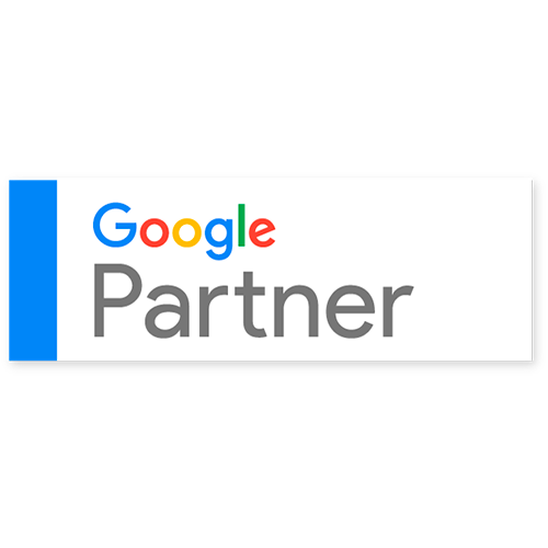 Partners de Google Adwords